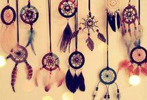 DREAM IDEAS