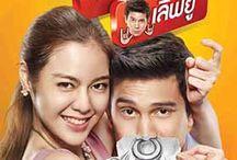 Asia Movies