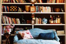 coperta per divano