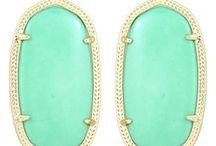 ♥ Jewellery & Watches ♥