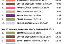 trends / by linda (burlap+blue)