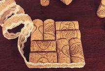 Craftings