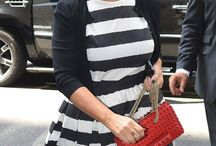 Kris Jenner my other other style icon