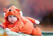lovely children's photos