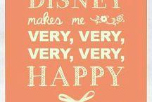 ♥♥Disney ♥♥