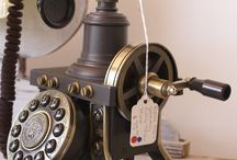 Business Phone Systems High Wycombe