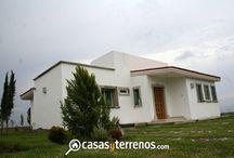 Residencial Santuario de Santa Rita / Venta de casas Residencial Santuario Santa Rita en Guanajuato, Guanajuato