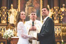 Esküvői fotók / Wedding photos / esküvői riport és kreatív fotózás - orokrekepek.hu / photojournalistic and creative wedding photography - wedilight.com