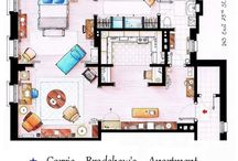 Other Rooms / Home Deco