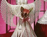 polski anioł