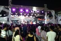 Java Jazz Festival 2013 / 2 Maret 2013 @ JIEx-Kemayoran