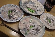 eat & drink ( ^▽^)