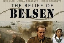 Movies About the Holocaust