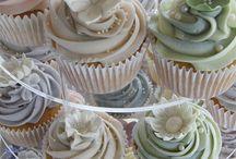 Cupcake just beautiful