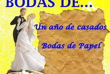ANIVERSARIOS  https://www.cuarzotarot.es/blog / SIGNIFICADO DE CADA AÑO QUE SE PASA JUNTO O EN ALGO, NO SOLO SENTIMENTAL, PODRIAMOS CELEBRAR ANIVERSARIOS LABORAL, AMISTAD, EMPRESARIAL, ETC...