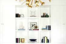 h o m e . accessories / All the lovelies I would love in my home and the styling of them