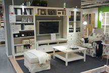 Einrichtung Möbel