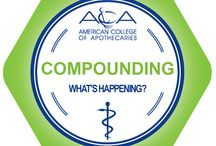 2014 Compounding - What's Happening