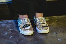 ❥it shoes / sapatos tem o poder de transformar o look, esses então...