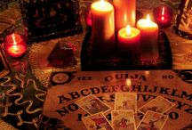 Healer Kenneth psychic spells on WhatsApp: +27843769238 / Get 24/7 Online Accurate Psychic services for: Intuitive Business Consultations, Coaching for Personal Growth, Career Success, Spiritual Development, Life Coaching, Celebrity Psychic Medium Readings with a Clear Perspective View of Your Past, Present and Future Life!