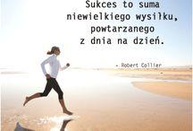 Cytaty / Cytaty, sentencje i aforyzmy na każdy dzień! Więcej cytatów na http://www.wielkieslowa.pl/