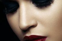 Fashion/Beauty Advertising