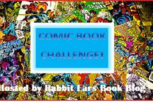 Reading Challenges! / This board is for fellow book lovers who want to participate in various book challenges!