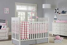 Baby s room