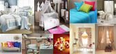 EVİM / Ev Tekstil , Mobilya , Mutfak , Banyo , Ev Bahçe ve Dekorasyon