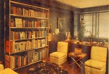 luminous showroom ideas