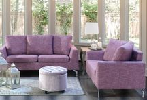 Contemporary style by inart