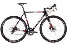 Cyclo Cross Bikes