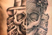 Tattoo ideas for Bear