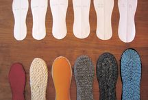 soles for shoes