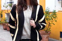 Textiles Ethiques et vegan: Tshirt, sweats, vestes et blousons