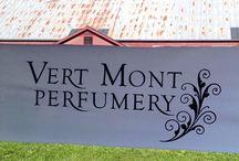 Wedding Gifts   Vertmontperfumery.com / Wedding Essentials including Bespoke Fragrances, Bachelorette Parties, Bridal Party gifts & Wedding Favors