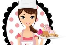 lady cheff