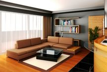 Home Decor Remodeling