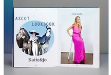 Royal Ascot Look Book