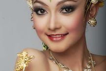 Indonesian Culture11