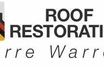 Roof Restoration Northern Suburbs Melbourne