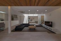 Yamada HOUSE
