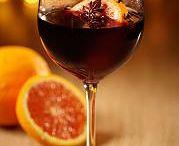 Vins / Le vin dans tout ses états