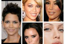 Lipstick Colour