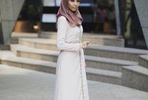 Model pakaian hijab1