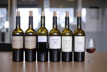 Rivesaltes et Banyuls 1933, 1943, 1953, 1963, 1973, 1983 : six vins doux naturels de légende !