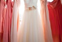 Wedding / by Fozzy Castro-Dayrit