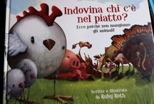 libri cuccioli 2015 / I libri di Ernesto e Valerio