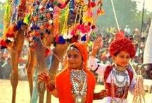 India love