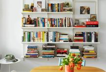 Big Furniture / The big stuff you want in your home